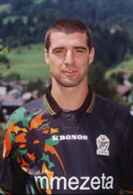 Filippo Maniero