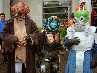 star wars cosplay cusset