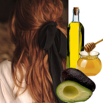El cumplido repeynyy el champú contra la caída de los cabello