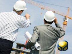 lowongan kerja brantas abipraya 2013