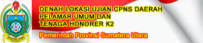 http://www.sumutprov.go.id/cpns_provsu_2013/denah_lokasi_ujian_CPNS_daerah.pdf