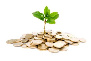 microcréditos emprendedores