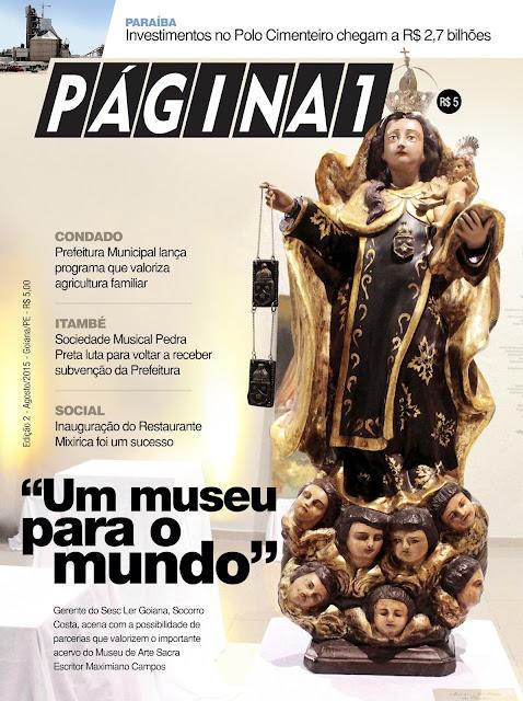 http://www.blogdofelipeandrade.com.br/2015/08/revista-pagina-1-chega-as-bancas-nesta.html