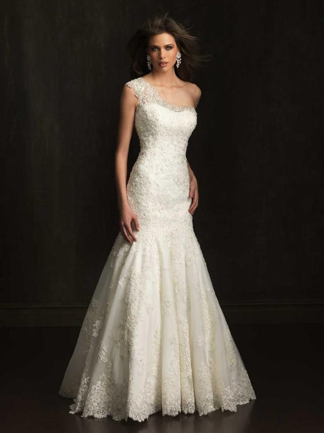 2014 Allure fashion bridal,2013 2014 Wedding Dresses