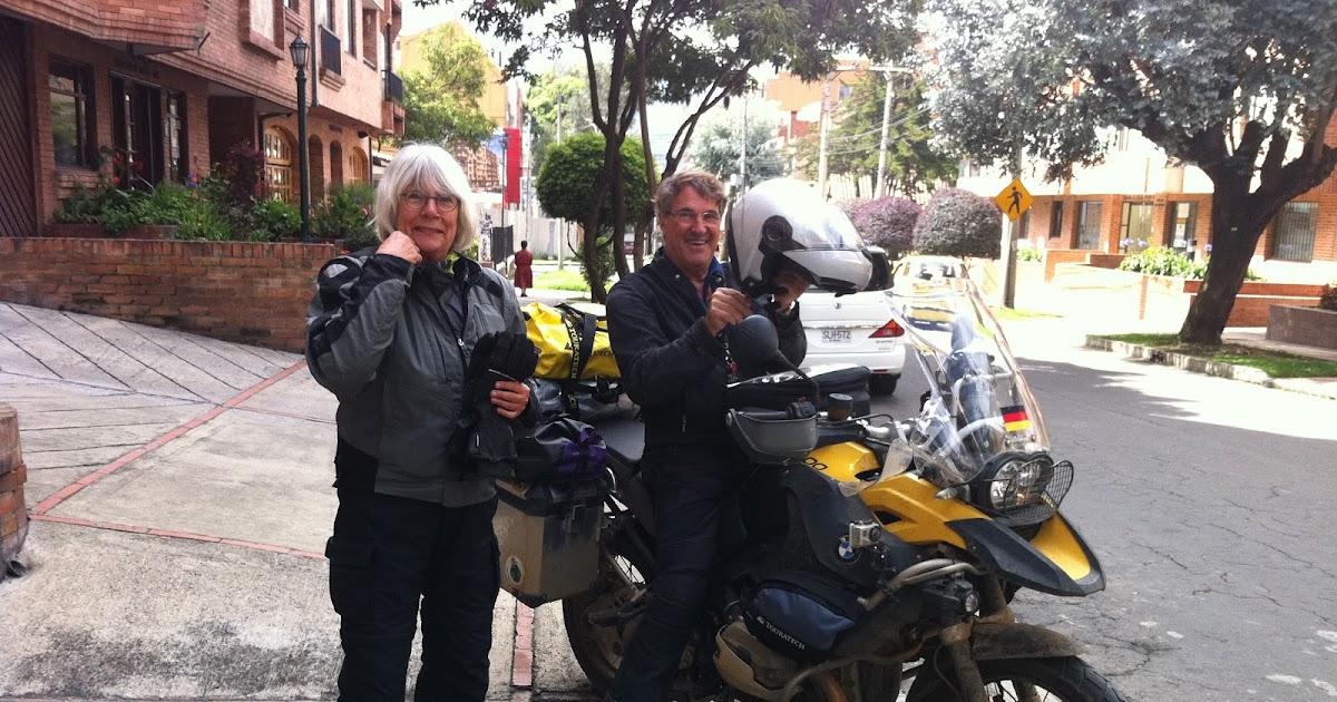 touren mit dem motorroller motorrad oder reifenspuren mit dem motorrad durch die welt. Black Bedroom Furniture Sets. Home Design Ideas