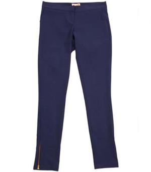 pantalones Dolores Promesas