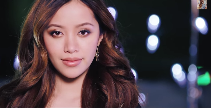 Michelle Phan makeup tutorials