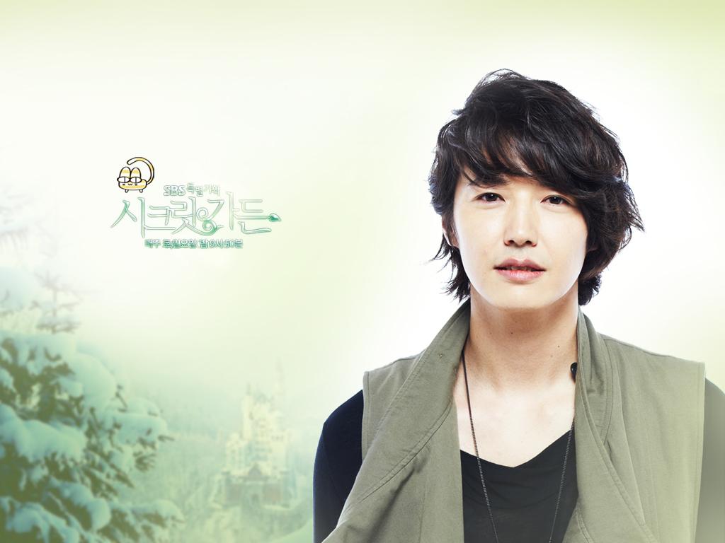 http://2.bp.blogspot.com/-7ibX2PLPp04/TpqQgPcR3cI/AAAAAAAAAOk/HonwqKLpF5k/s1600/Secret-Garden-Korean-Drama-Wallpaper-Hyun-Sang-hyun-Hyun-Bin-Ha-Ji-Won.jpg