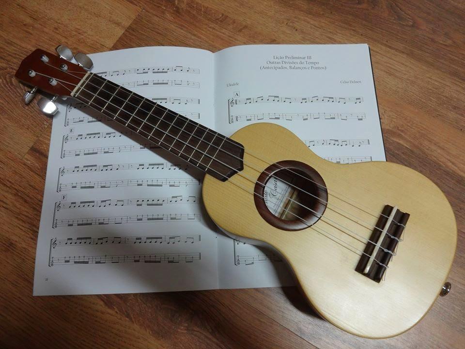 aula de violao, aula de guitarra, aula de ukulele. aula de harmonia, aula de violao em guarapari, por skype, online, youtube, aula de violão, violão, guitarra, mpb, brazil guitar, yamaha c 45, ukulele brasil, ukulele, joao daniel