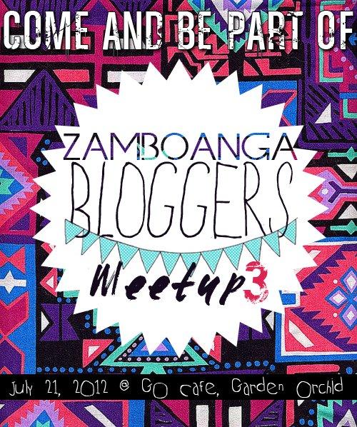 Bloggers United Logo