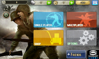 brothers-in-arms-savaş-oyunu-tablet-ipad-için-oyna