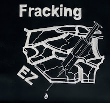 FRACKING EZ!!!!