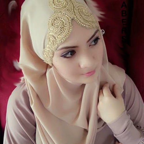 5 Rahasia Hijaber memiliki Rambut Sehat