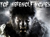 Top Werewolf Movies Teaser