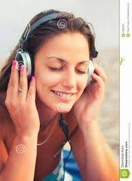 Lagu Yang Enak Di Dengar