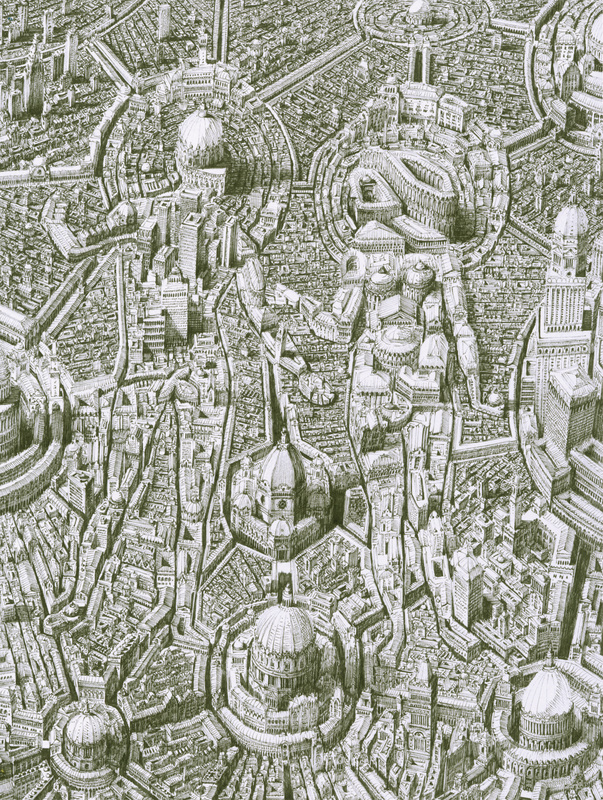 16-Ben-Sack-Cartography-in-Large-Intricate-Detailed-Drawings-www-designstack-co