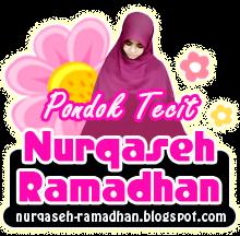 Nurqaseh Ramadhan