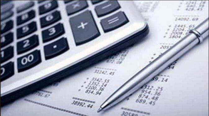 Tips Siapkan Pensiun Bagi Karyawan Gaji Rp 5 Juta ke Bawah