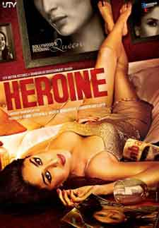 Heroine Movie Review