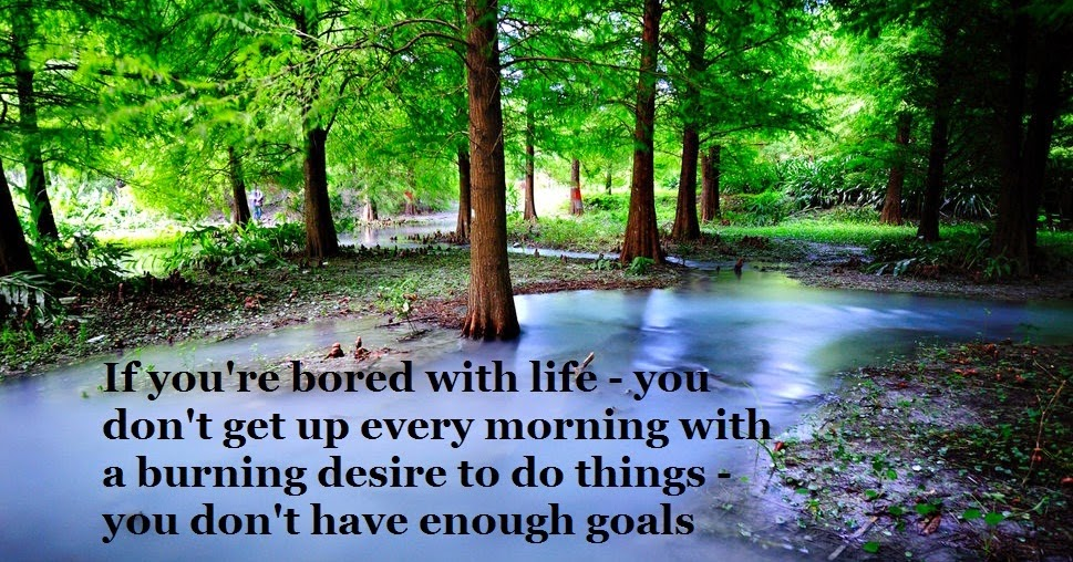 Good morning wishes images pictures