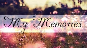 My Memories