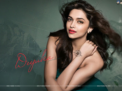 Deepika Padukone upcoming film