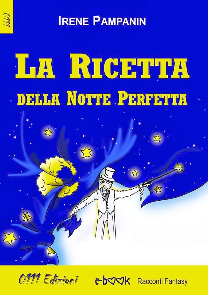 http://www.ultimabooks.it/la-ricetta-della-notte-perfetta