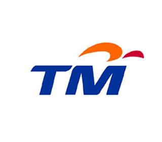 Setiap Warga Telekom Malaysia Terima Wang Sagu Hati RM500