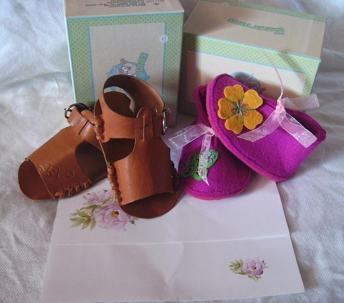 Recuerdos Zapatitos Para Bautizo Baby Shower Fiestas Pictures