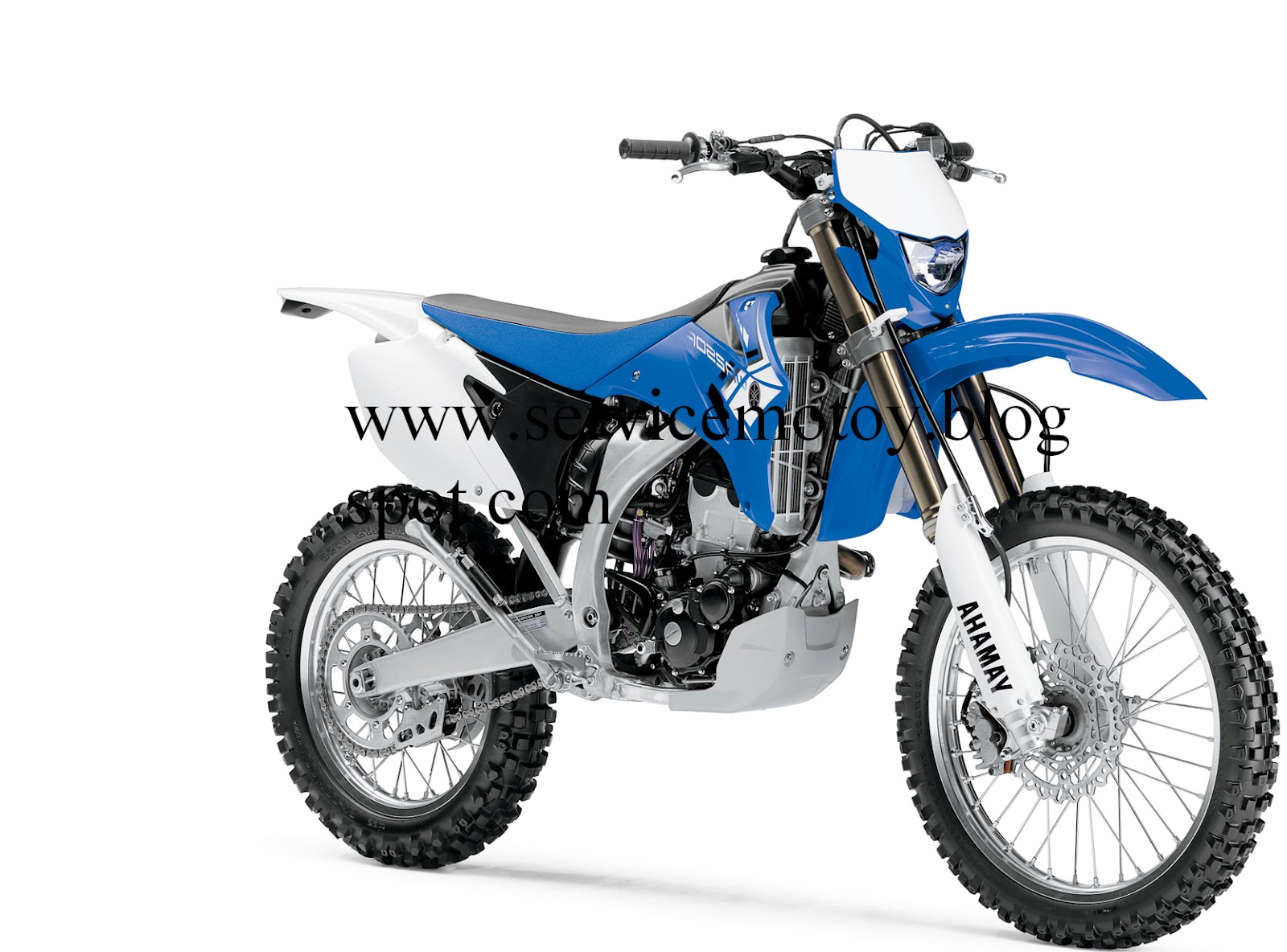 yamaha dirt bike parts music search engine at