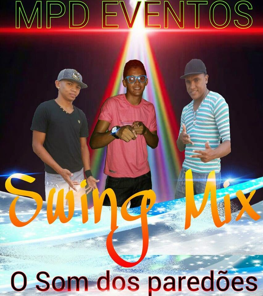 CONTRATE SWING MIX E DJ PICA PAU 88 94653656