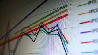 Google Analystic - Sayfa Gösterimleri Artırma