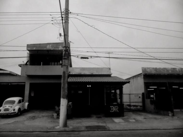 CA -bar- sao paulo - SP / BRASIL