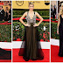 Best Dressed: SAG Awards...