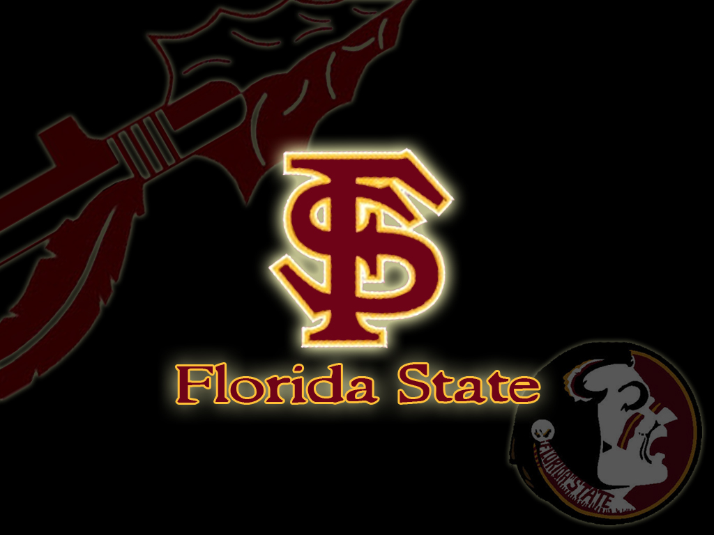 florida state seminoles football wallpaper wwwimgkid