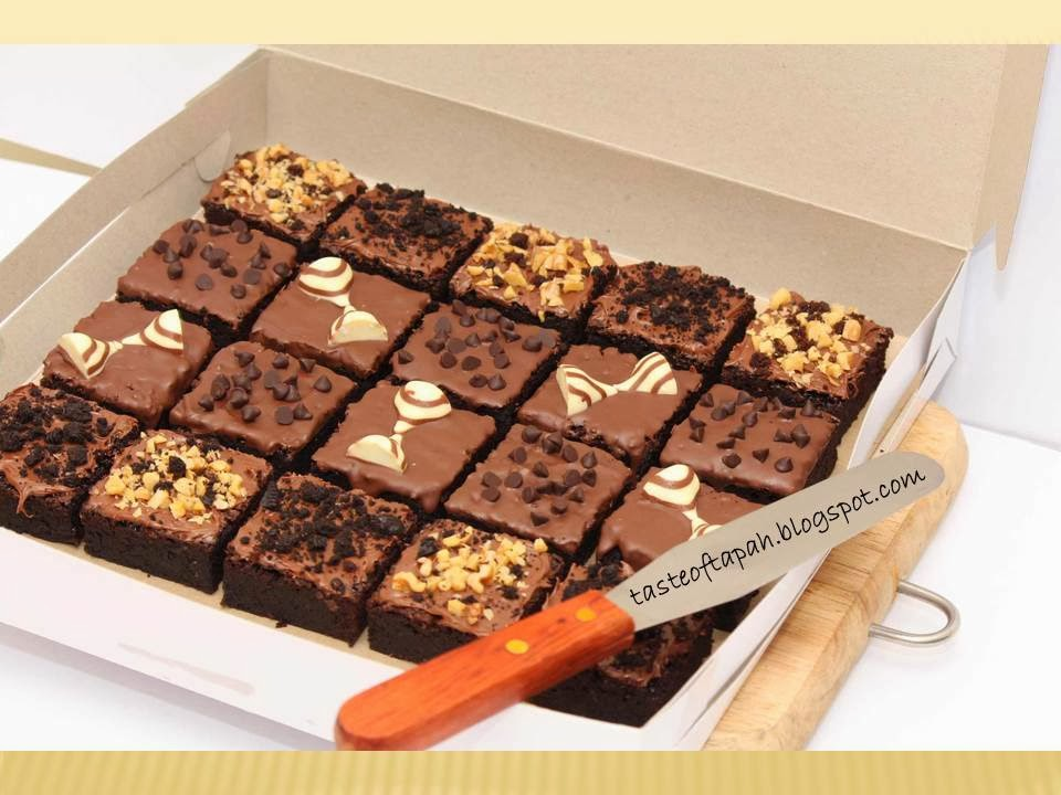 brownies_combo