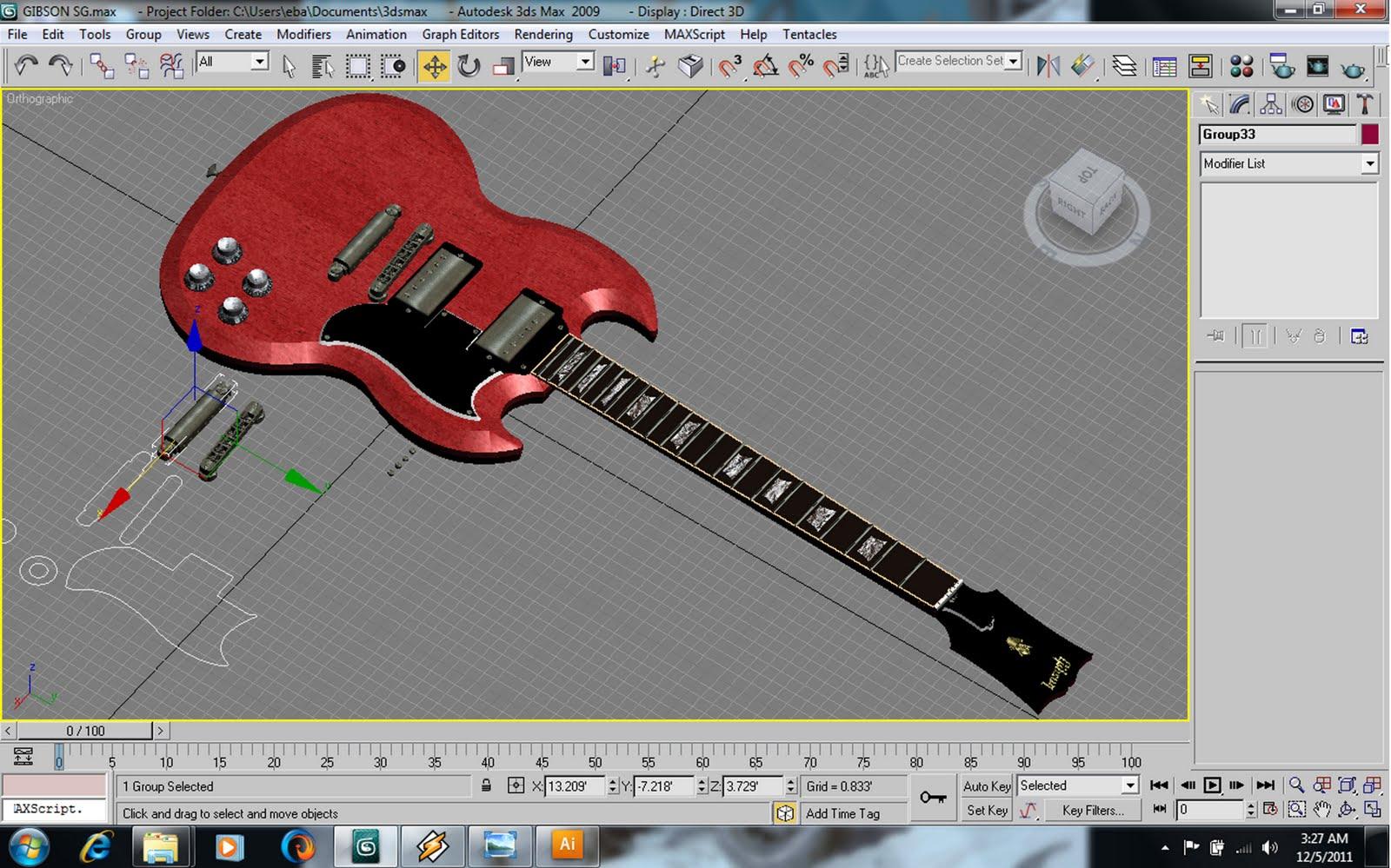 http://2.bp.blogspot.com/-7ipnGYrxuf8/Tt7-6OHRVzI/AAAAAAAAAac/DbXbhppS69E/s1600/Gibson%2BSG%2B3D.jpg