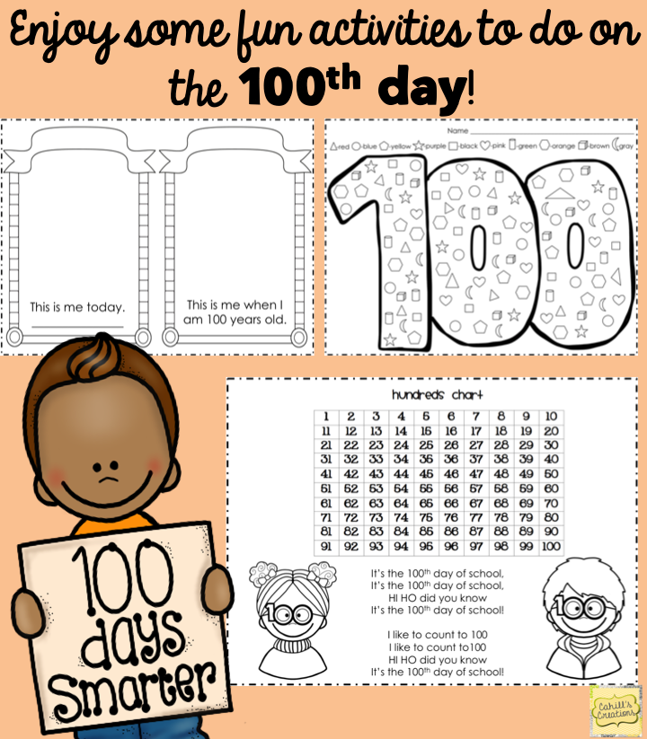 http://www.teacherspayteachers.com/Product/100th-Day-Freebie-1072241