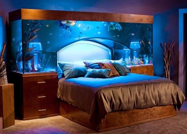 Increíble negocio con cabeceras de cama