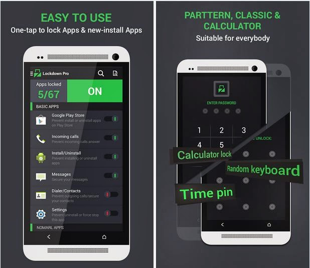 lock-your-android-apps-using-lockdown-pro-app-lock