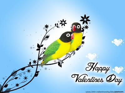 Happy_Valentines_Day_2013