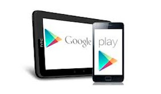Google Play Store 3.5.19 APK available for download, ripped from latest Android ROM
