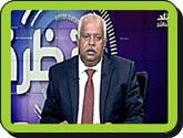 - - برنامج نظرة مع حمدى رزق -- حلقة يوم الخميس 20-10-2016
