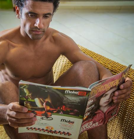 Foto - Rinaldo de Oliveira