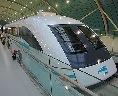 Olympia Auto Mall >> maglev top speed in france
