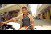 Rakshasudu movie photos gallery-thumbnail-8