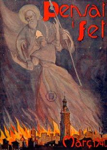 1940 - PENSAT I FET