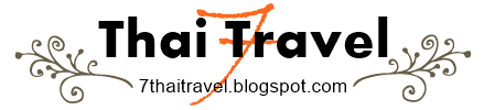 7Thai Travel