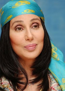 Cher: concerned that a fan has a full version of her unreleased track 'Woman's World'