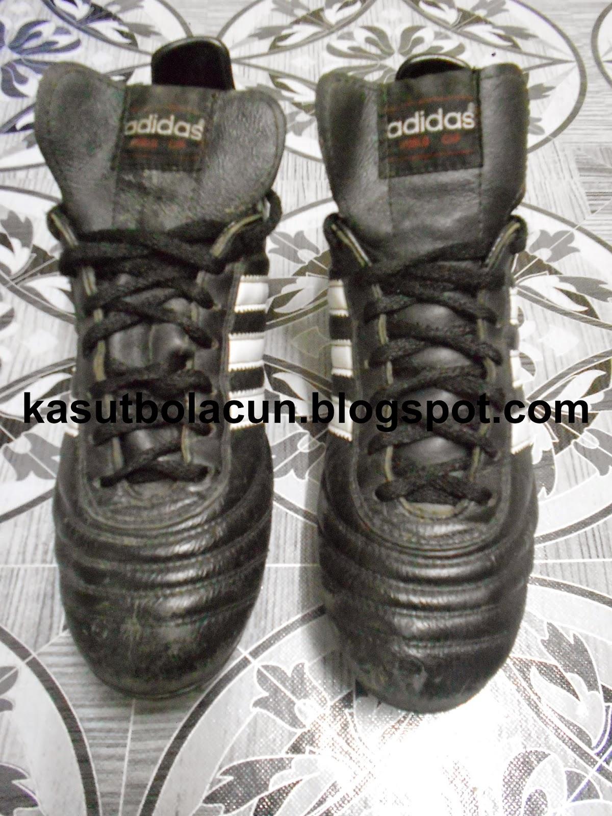 http://kasutbolacun.blogspot.com/2014/10/adidas-world-cup_18.html